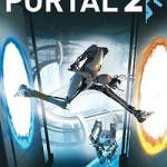 Los nuevos juegos para abril de 2011