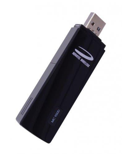La necesidad del 3G en los portátiles