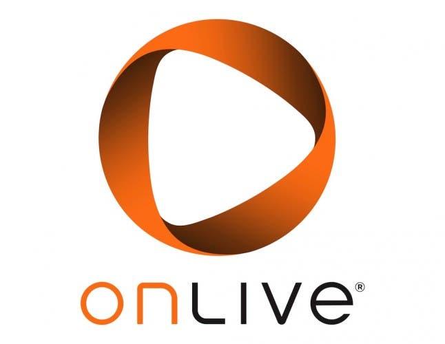 Preview: OnLive, el futuro de los videojuegos