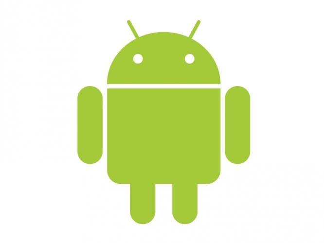 Android tendrá mayor control por parte de Google