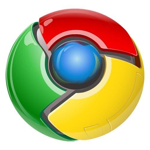 Chrome OS, la última gran batalla de Google