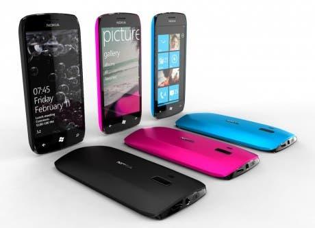 El día que Nokia encontró su camino
