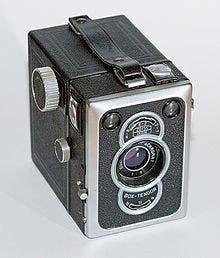 ¿Cómo hacer una foto?