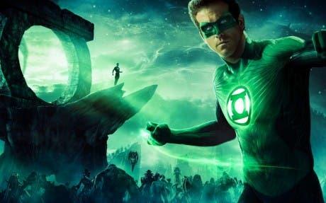 Las películas de superhéroes que se aproximan