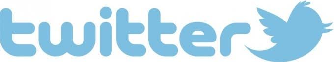 Cinco errores de las empresas en Twitter