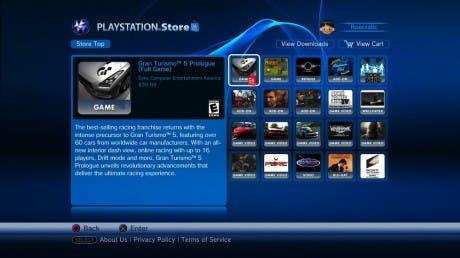 La seguridad del servicio online de PlayStation está gravemente comprometida