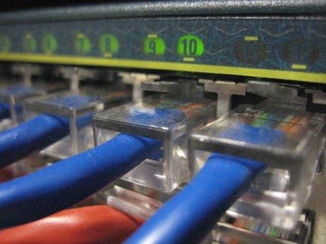 Las conexiones a Internet ultra rápidas que nos esperan en el futuro
