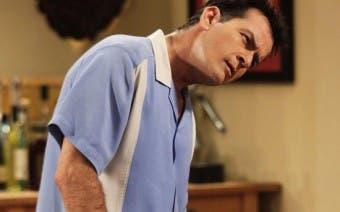 """""""Dos hombres y medio"""" no optará este año al Emmy a mejor comedia"""
