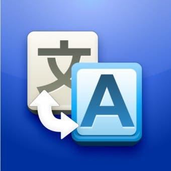 Google Translate cierra su API