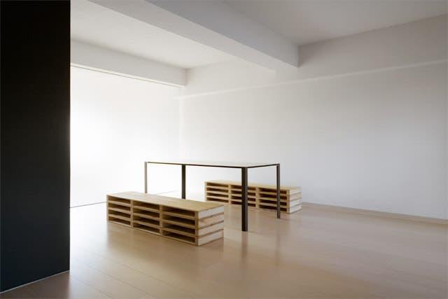 """Del """"less is more"""" al minimalismo"""