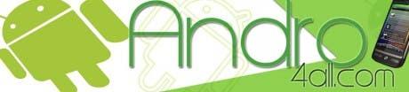 Andro4all cubrirá en directo el Google IO 2011