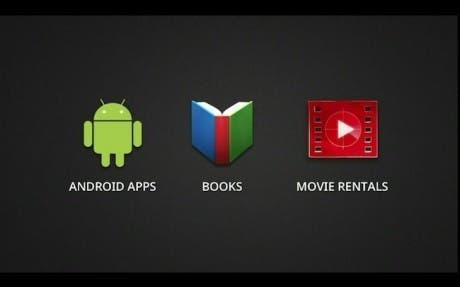 Google I/O 2011 | Alquiler de películas en Youtube