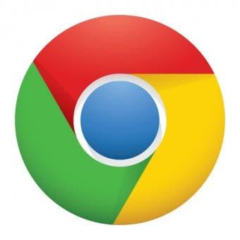 Chromebook: el nuevo concepto de portátil de Google
