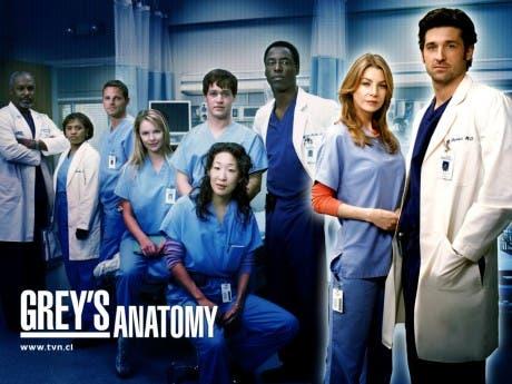 Anatomía de Grey: Patrick Dempsey anuncia que la octava temporada podría ser su última