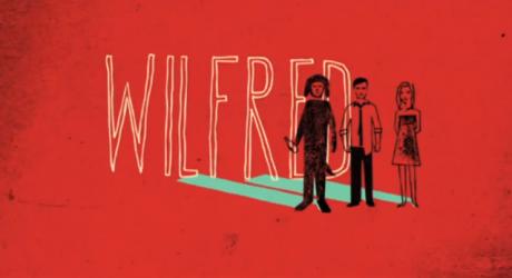 Wilfred, la serie que debería saciar nuestra sed seriéfila este verano