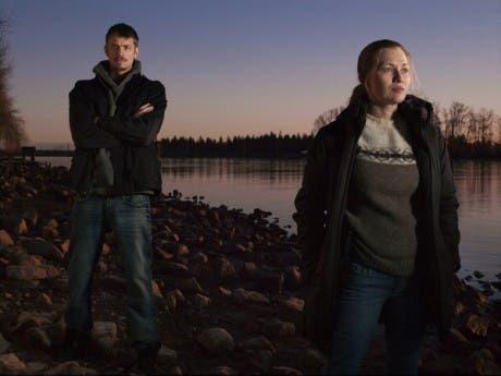 The Killing, renovada por una segunda temporada