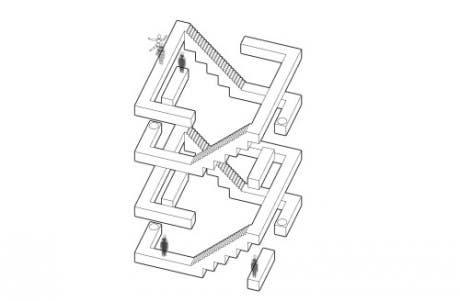 La importancia de las matemáticas en el diseño (I)