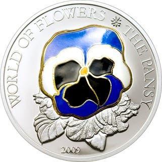 Los sorprendentes euros holandeses con códigos QR y otras extrañas monedas de curso legal