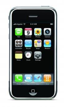 El preocupante aumento de tamaño de los teléfonos inteligentes