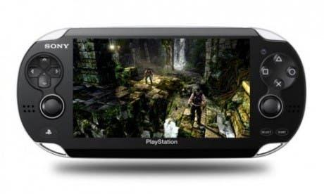 Sony revienta el mercado de las portátiles