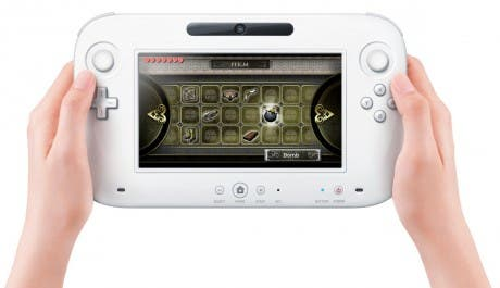 Wii U: un concepto que plantea muchos retos a Nintendo