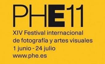 Festival Photoespaña