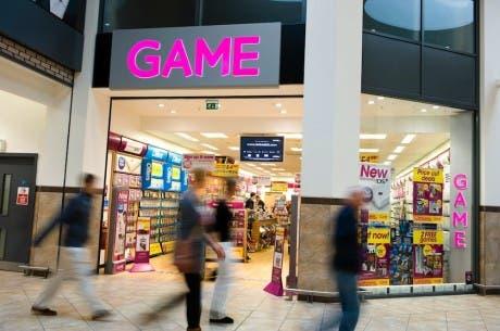 Ubisoft también dificulta la venta de videojuegos de segunda mano