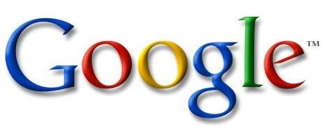 Google, ¿un nuevo monopolio?