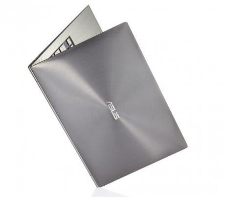 El ultrabook, un formato necesario aunque poco original