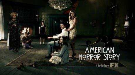 American Horror Story: Primer Trailer