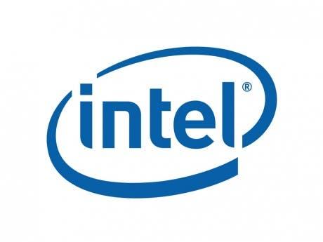 Los polémicos upgrades en los procesadores Intel