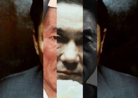 Directores: Takeshi Kitano (I): El hombre
