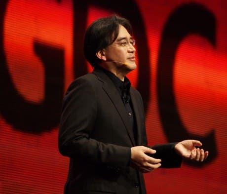 Satoru Iwata y la responsabilidad del líder