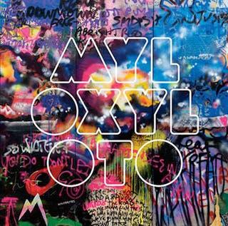 Coldplay anuncia el nombre y la fecha de lanzamiento de su nuevo y posiblemente último disco