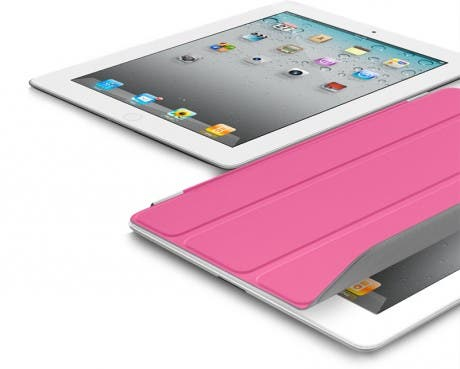 El legado de Steve Jobs en Apple