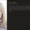 """Nuevas fotos de los personajes de """"The Girl with the Dragon Tattoo"""" de David Fincher"""