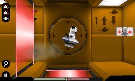 SpaceCat: un divertido juego para Android
