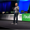 Windows 8 presenta sus nuevas características en el evento Build Windows