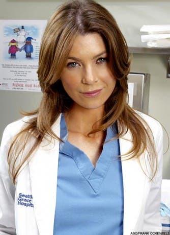 Grey's Anatomy: Ellen Pompeo no descarta seguir en la serie