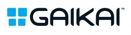 Logo de Gaikai