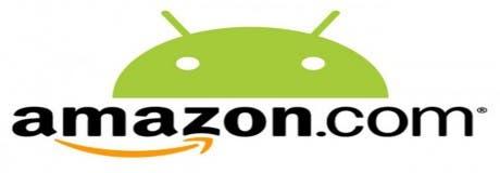 AppStore de Amazon