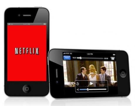 Netflix se une con Miramax para su inminente llegada a Latinoamérica