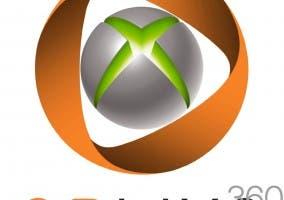 Logo de OnLive y Xbox 360