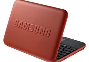 Netbook de Samsung