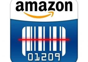 Icono de Amazon Price Check