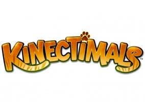 Logo de Kinectimals