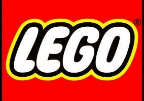 Logo de LEGO