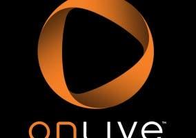 Logo de OnLive