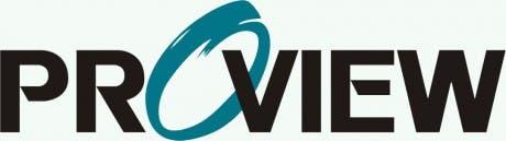 Logo de Proview
