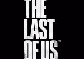 Logo de The Last of Us